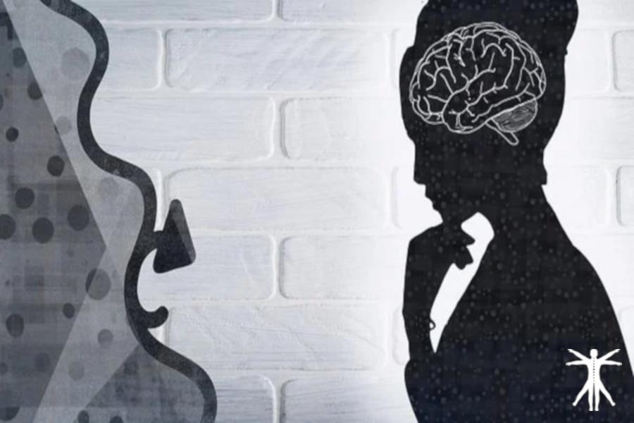 La acupuntura alivia la esquizofrenia