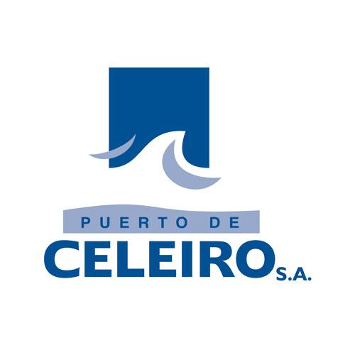 Puerto de Celeiro S.A.