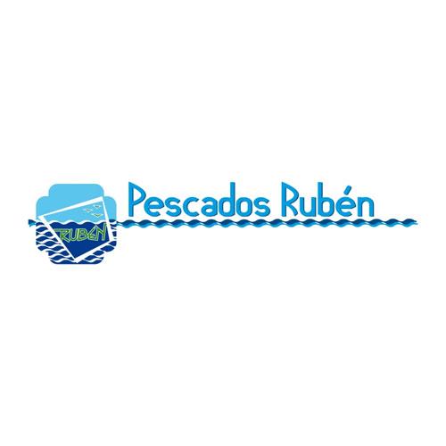 Pescados Rubén