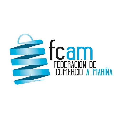 Federación de comercio A Mariña