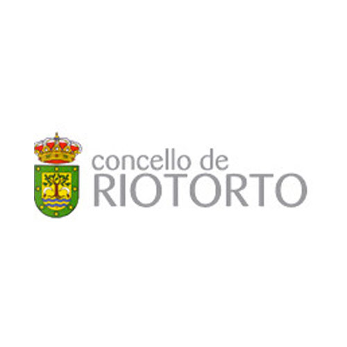 Concello de Riotorto