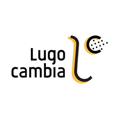 Lugo cambia