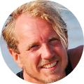 Petter Sandberg