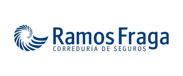 Ramos Fraga CORREDURÍA DE SEGUROS