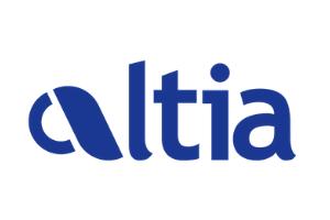 ALTIA