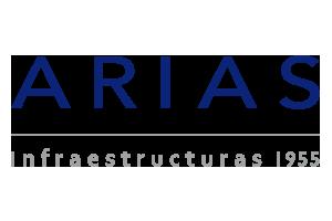 ARIAS infraestructuras 1955