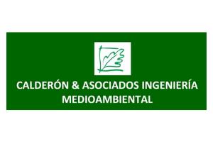 CALDERON & ASOCIADOS INGENIERIA MEDIOAMBIENTAL