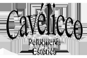 CAVÉLICCO