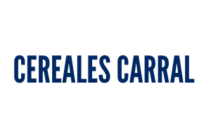 CERALES CARRAL
