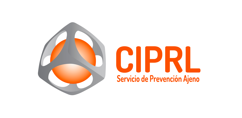 CIPRL