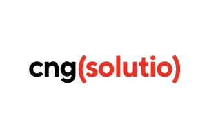 CNG SOLUTIO