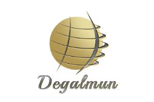 DEGALMUN