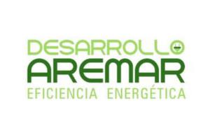 DESARROLLO AREMAR