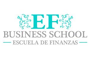 EF BUSINESS SCHOOL