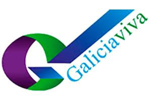 GALICIAVIVA