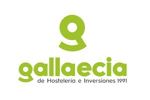 GALLAECIA DE HOSTELERÍA E INVERSIONES 1991