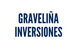 GRAVELIÑA INVERSIONS