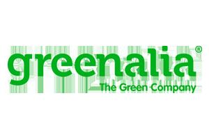 GREENALIA THE GREEN COMPANY