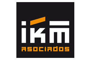 IKM ASOCIADOS