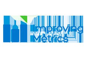 IMPROVING METRICS
