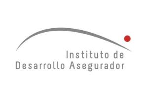 INSTITUTO DE DESARROLLO ASEGURADOR