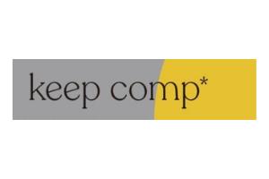 KEEP COMP*
