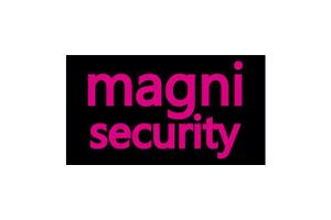 MAGNI SECURITY