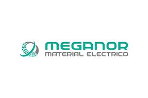 MEGANOR MATERIAL ELÉCTRICO