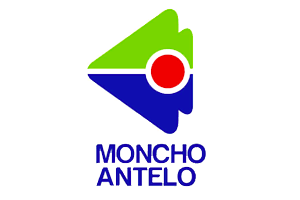 MONCHO ANTELO