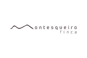 MONTESQUEIRO