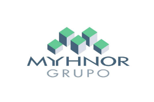 MYHNOR GRUPO