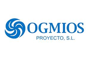 OGMIOS PROYECTO, S.L.