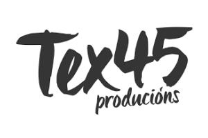 TEX45 PRODUCCIÓNS