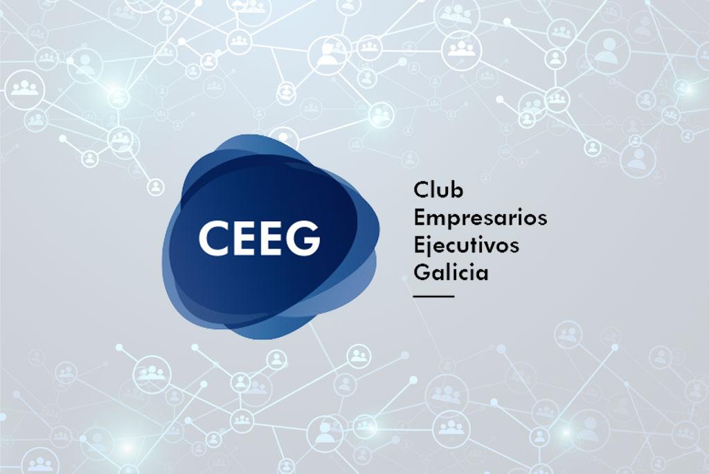 El presidente de Arias lidera un nuevo club de empresarios en A Coruña