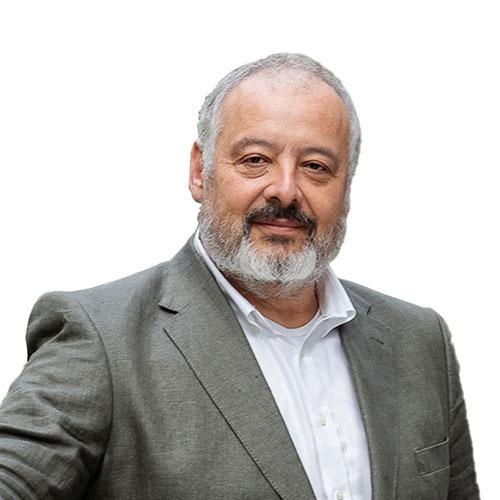 JOSÉ M. IGLESIAS VILAS
