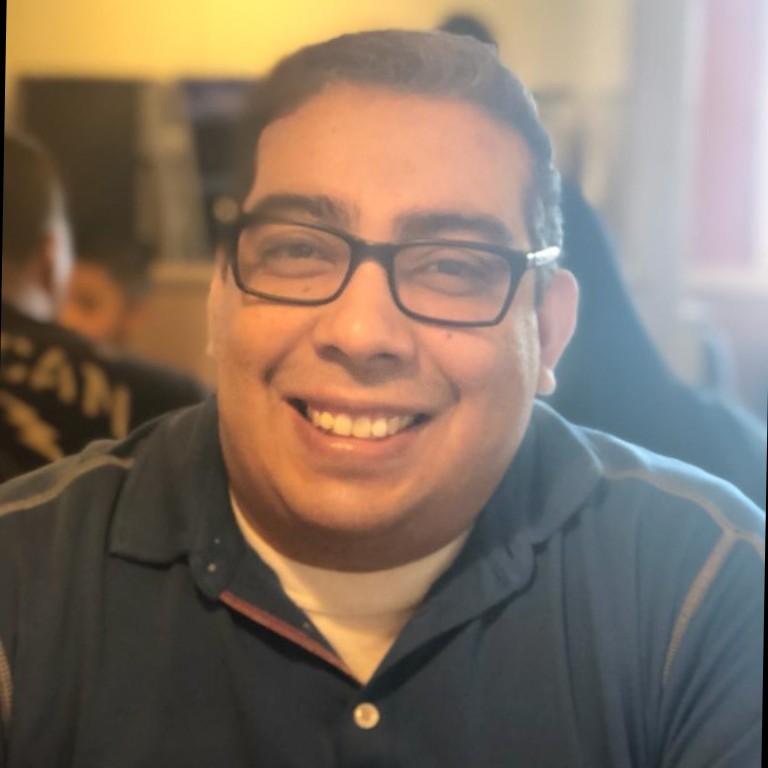 Jean Carlos Rodríguez