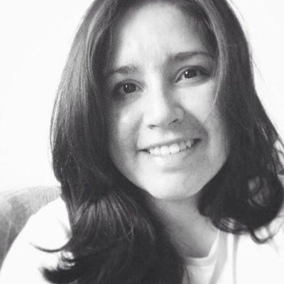 Gabriela Márquez