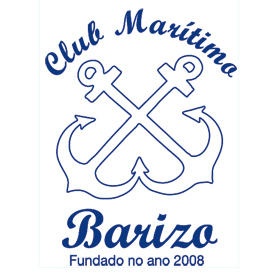 Club Marítimo Barizo