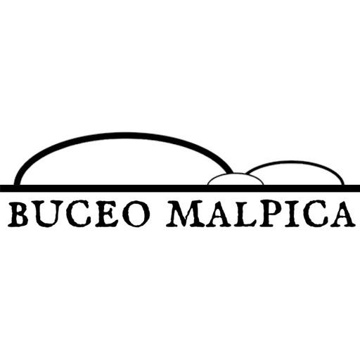 Club de Actividades Subacuáticas Buceo Malpica