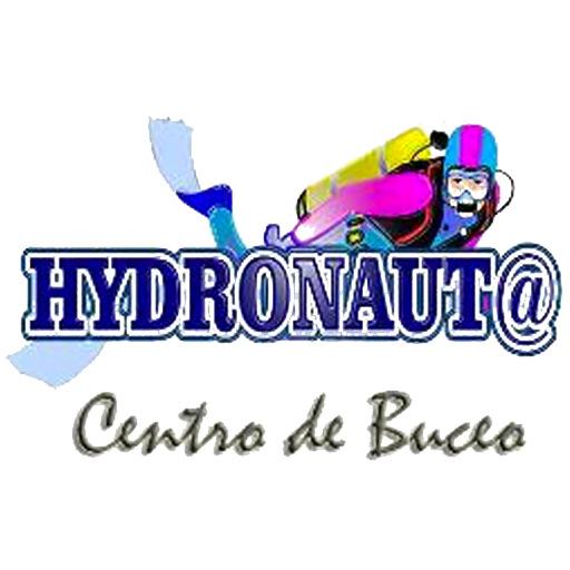 Club de Actividades Subacuáticas Hydronauta