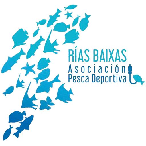Asociación de Pesca Deportiva Rías Baixas
