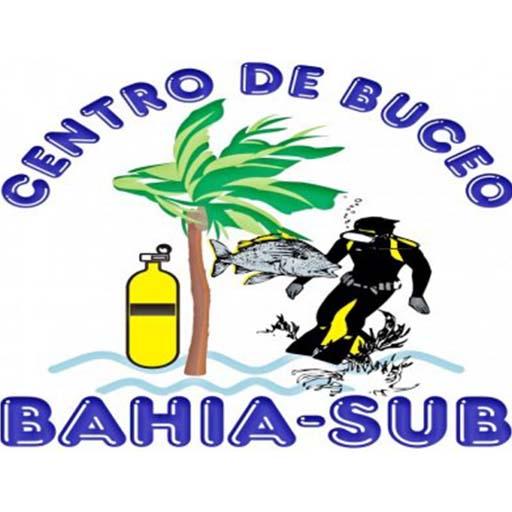 Bahía-Sub