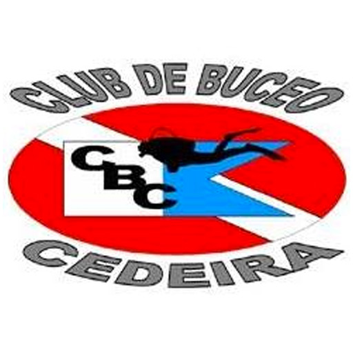 Club de Buceo Cedeira