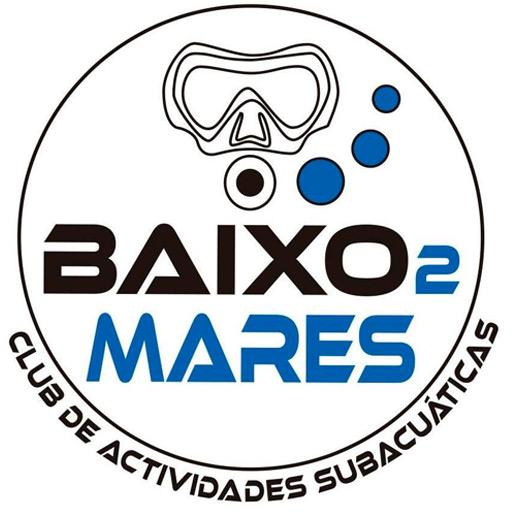 Club de Actividades Subacuáticas Baixo dos Mares