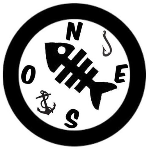 Club de Pesca Noroeste