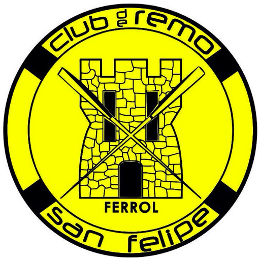 Club de Remo San Felipe