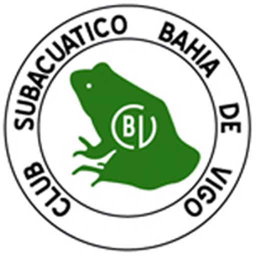 Club Bahía de Vigo