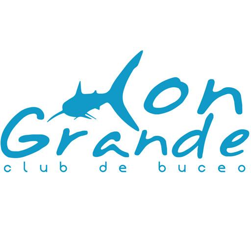 Club Buceo Con Grande