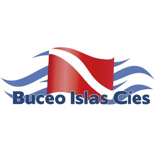 Club Buceo Islas Cíes