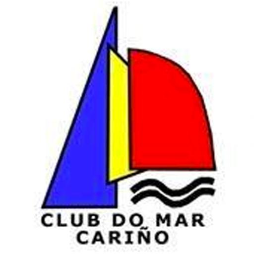 Club del Mar Cariño